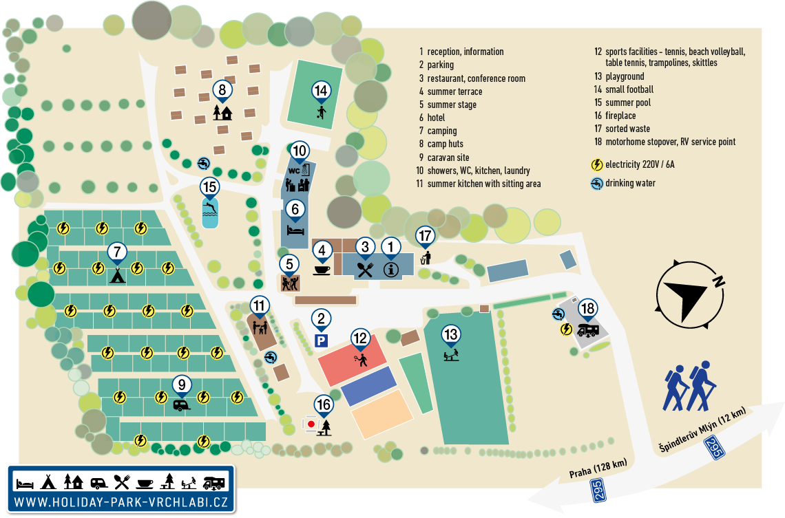 map-HolidayParkVrchlabi-EN3-1140x753.png